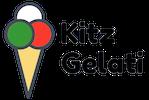 kitz-gelati