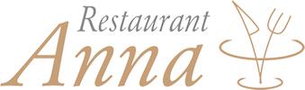 restaurant-anna