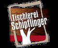 schipflinger